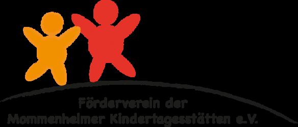 Förderverein der Mommenheimer Kindertagesstätten e. V.